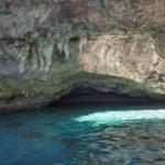 Marettimo Escursione Grotta del Cammello
