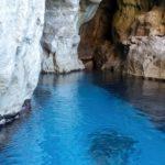 Marettimo Escursione Grotta Ficarella