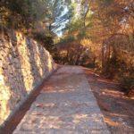 Sentiero Marettimo